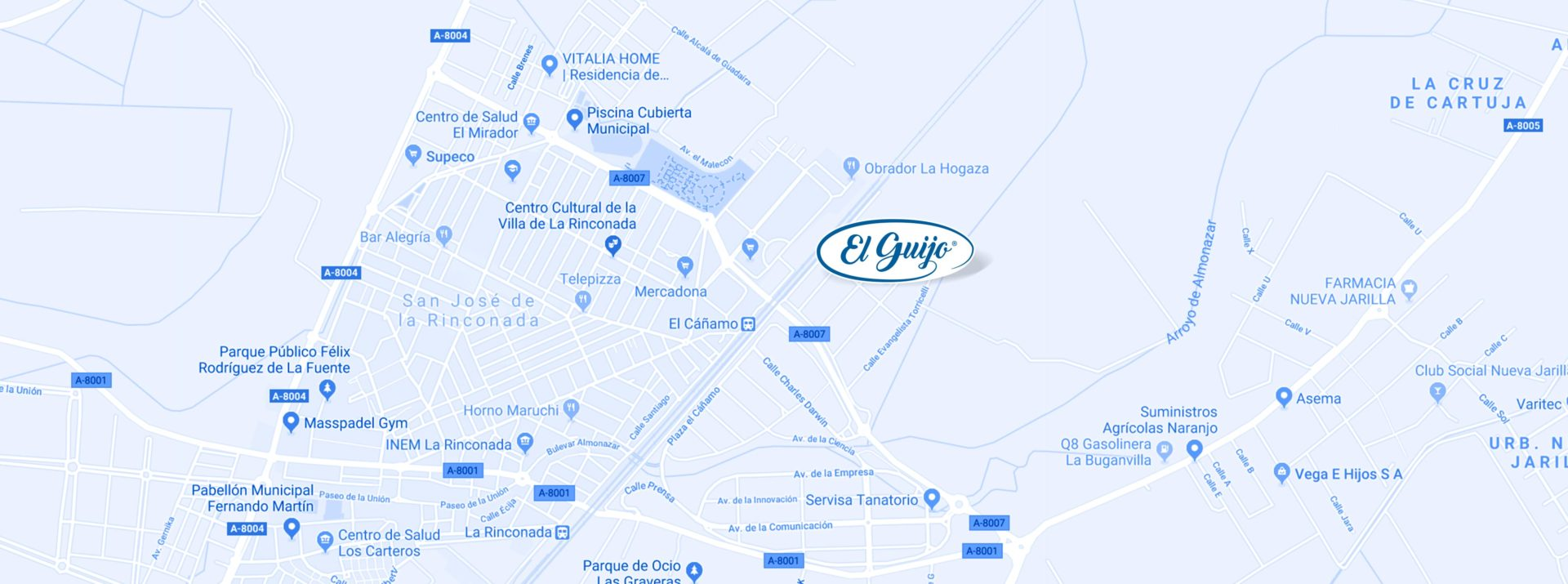 dulces-guijo-google-maps