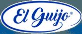 logo-menu-dulces-el-guijo