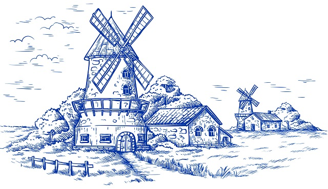 dulces-guijo-ilustracion