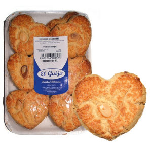 dulces-guijo-corazon-almendra